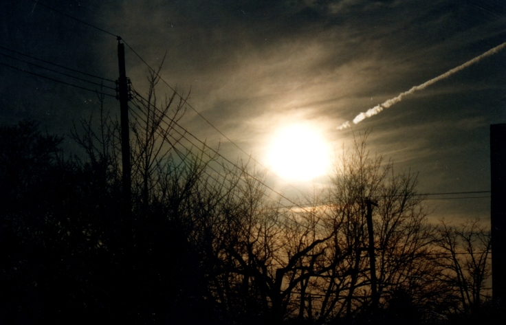 sunwire001