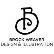 bweaver_logo