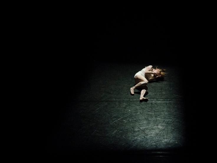ballet_hailey-kean